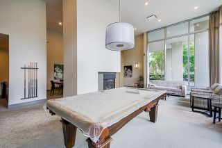 """Photo 38: 2703 7090 EDMONDS Street in Burnaby: Edmonds BE Condo for sale in """"REFLECTIONS"""" (Burnaby East)  : MLS®# R2593626"""