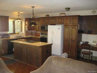 Photo 7: 422 Bonner Avenue in WINNIPEG: North Kildonan Residential for sale (North East Winnipeg)  : MLS®# 1529206