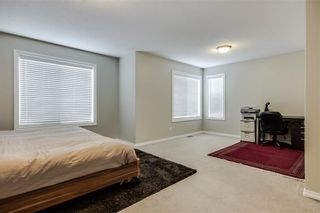 Photo 18: 81 ROYAL CREST View NW in Calgary: Royal Oak Semi Detached for sale : MLS®# C4253353