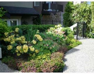 Photo 2: 72 East 15TH Ave in Vancouver East: Mount Pleasant VE Home for sale ()  : MLS®# V769536