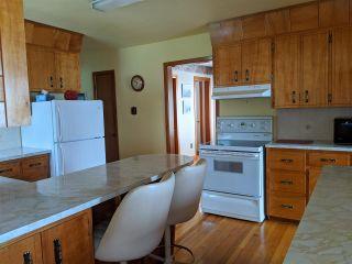 Photo 7: 1979 Acadia Avenue in Westville: 107-Trenton,Westville,Pictou Residential for sale (Northern Region)  : MLS®# 202013784