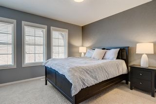 Photo 14: 440 Ascot Circle SW in Calgary: Aspen Woods Row/Townhouse for sale : MLS®# A1090678