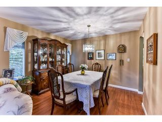Photo 5: 8863 157A Street in Surrey: Fleetwood Tynehead House for sale : MLS®# R2029205