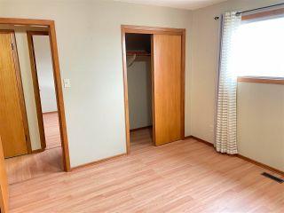 Photo 19: 9823 96 Street: Westlock House for sale : MLS®# E4242116