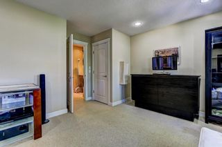Photo 19: 4516 17 Avenue NW in Calgary: Montgomery Semi Detached for sale : MLS®# A1017600