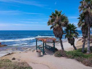 Photo 35: LA JOLLA Condo for sale : 2 bedrooms : 245 Coast #A2