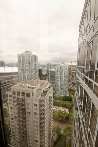 Photo 8: 2607 950 CAMBIE STREET in Vancouver West: Yaletown Home for sale ()  : MLS®# R2281762