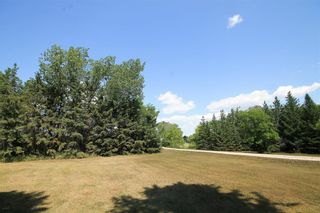 Photo 6: 27102 BOUNDARY Road N in Cooks Creek: House for sale : MLS®# 202118693