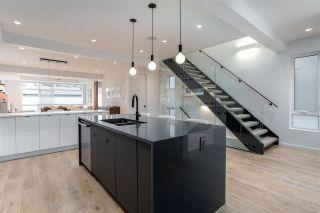 Photo 6: 10818B 60 Avenue in Edmonton: Zone 15 House for sale : MLS®# E4220988