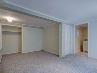 Photo 19: 2635 Mt. Stephen Ave in : Vi Oaklands House for sale (Victoria)  : MLS®# 880011