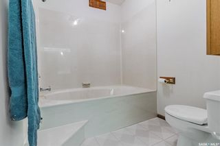 Photo 25: 366 Wakaw Crescent in Saskatoon: Lakeview SA Residential for sale : MLS®# SK855263