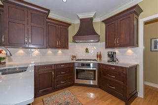 Photo 9: 115 FITZWILLIAM Boulevard in London: North L Residential for sale (North)  : MLS®# 40067134