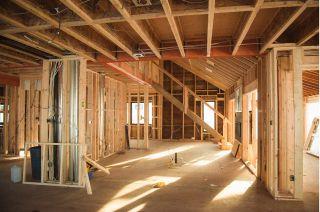 Photo 25: 20521 17 Street in Edmonton: Zone 51 House for sale : MLS®# E4229315