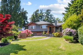 Photo 35: 3906 Rowley Rd in : SE Cadboro Bay House for sale (Saanich East)  : MLS®# 876104