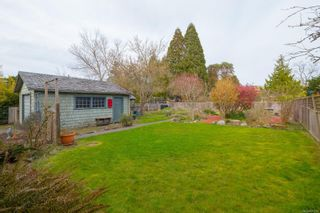 Photo 36: 3187 Fifth St in : Vi Mayfair House for sale (Victoria)  : MLS®# 871250