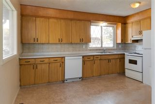 Photo 7: 8907 169 Street in Edmonton: Zone 22 House for sale : MLS®# E4266250