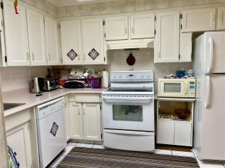 """Photo 2: 108 9417 NOWELL Street in Chilliwack: Chilliwack N Yale-Well Condo for sale in """"THE AMBASSADOR"""" : MLS®# R2543787"""