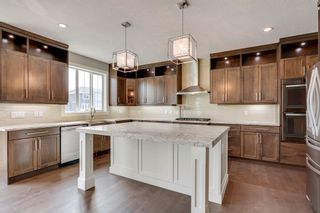 Photo 9: 768 East Lakeview Road in Chestermere: House for sale : MLS®# C4028148