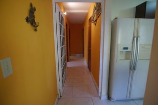 Photo 14: Home for Sale in Nueva Gorgona
