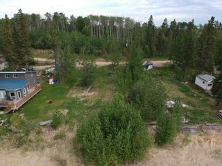 Photo 10: 833 Westcove Drive: Rural Lac Ste. Anne County Rural Land/Vacant Lot for sale : MLS®# E4247749