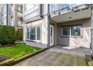 """Photo 26: 119 2943 NELSON Place in Abbotsford: Central Abbotsford Condo for sale in """"Edgebrook"""" : MLS®# R2543514"""