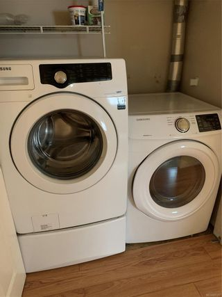 Photo 16: A 4646 Northland Pl in : CV Courtenay East Half Duplex for sale (Comox Valley)  : MLS®# 861317