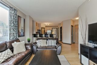 Photo 6: Sold by Edmonton Condo Realtor Alison Murray