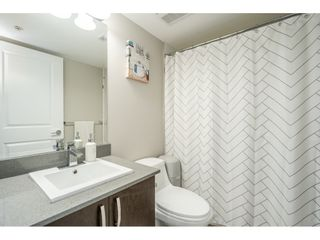 """Photo 22: 12 838 ROYAL Avenue in New Westminster: Downtown NW Townhouse for sale in """"The Brickstone 2"""" : MLS®# R2545434"""