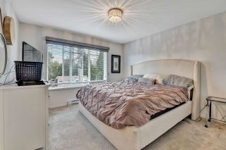 Photo 29: 2 16357 15 Avenue in Surrey: King George Corridor Townhouse for sale (South Surrey White Rock)  : MLS®# R2617470