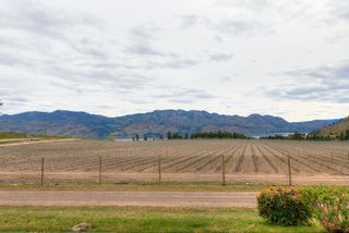 Photo 19: 114 3880 Brown Road in West Kelowna: Westbank Centre House for sale (Central Okanagan)  : MLS®# 10230702
