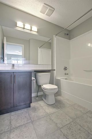 Photo 21: 166 PANTEGO Lane NW in Calgary: Panorama Hills Row/Townhouse for sale : MLS®# A1110965