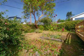 Photo 37: 2019 Solent St in : Sk Sooke Vill Core House for sale (Sooke)  : MLS®# 883365