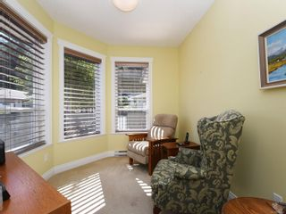 Photo 18: 104 1645 Narissa Rd in : Sk Whiffin Spit Row/Townhouse for sale (Sooke)  : MLS®# 854987