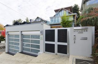 Photo 2: 4554 LANGARA Avenue in Vancouver: Point Grey House for sale (Vancouver West)  : MLS®# R2625652