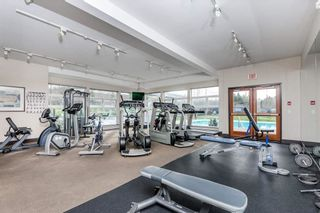 "Photo 19: 210 200 KLAHANIE Drive in Port Moody: Port Moody Centre Condo for sale in ""SALAL"" : MLS®# R2283759"