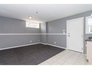"""Photo 9: 4766 KNIGHT Street in Vancouver: Knight House for sale in """"KNIGHT"""" (Vancouver East)  : MLS®# V1128909"""