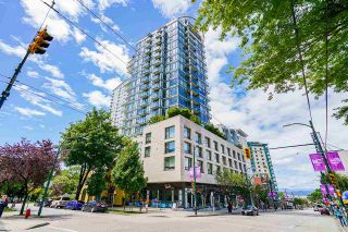 """Photo 4: 1905 1221 BIDWELL Street in Vancouver: West End VW Condo for sale in """"Alexandra"""" (Vancouver West)  : MLS®# R2616206"""