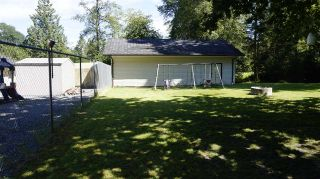 Photo 7: 10456 240 Street in Maple Ridge: Albion House for sale : MLS®# R2077054