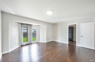 Photo 8: 6202 187B Street in Surrey: Cloverdale BC House for sale (Cloverdale)  : MLS®# R2576659
