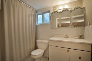 Photo 16: 1334 Glen Rutley Circle in Mississauga: Applewood House (2-Storey) for sale : MLS®# W3827451