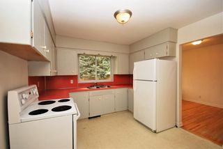 Photo 11: 3316 36 Avenue SW in Calgary: Rutland Park Detached for sale : MLS®# A1139322