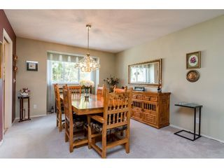 """Photo 15: 157 13888 70 Avenue in Surrey: East Newton Townhouse for sale in """"CHELSEA GARDENS"""" : MLS®# R2490894"""