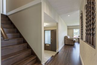Photo 12: 10200 DENNIS Crescent in Richmond: McNair House for sale : MLS®# R2149202