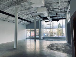 Photo 5: 1928 W BROADWAY in Vancouver: Kitsilano Office for lease (Vancouver West)  : MLS®# C8037040