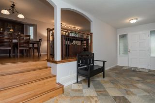 Photo 2: 21226 95A Avenue in Langley: Walnut Grove House for sale : MLS®# R2223701