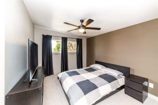 Photo 11: 11416 134 Avenue in Edmonton: Zone 01 House for sale : MLS®# E4252997