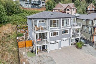 Photo 44: 247 North Shore Rd in : Du Lake Cowichan Half Duplex for sale (Duncan)  : MLS®# 886418