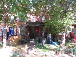 Photo 3: 52 Wales Avenue in Toronto: Kensington-Chinatown House (2 1/2 Storey) for sale (Toronto C01)  : MLS®# C4942139
