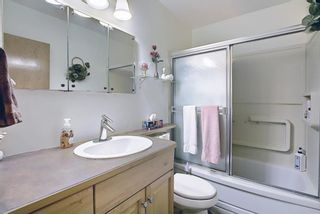 Photo 18: 306 Ashley Crescent SE in Calgary: Acadia Detached for sale : MLS®# A1120669
