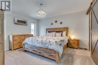 Photo 22: 1149 BRIDALFALLS in Windsor: House for sale : MLS®# 21017206